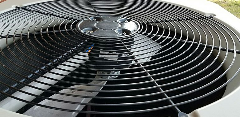 air-conditioner-fans-MRT8LM8